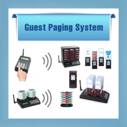 guest-paging-system